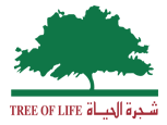 Tree of Life Kuwait Coupons & Promo codes
